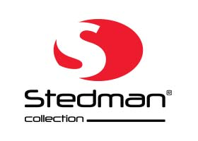 Stedman Collection Logo